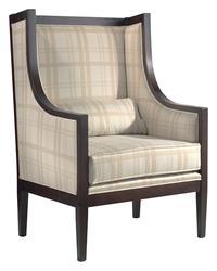 Prunella Lounge Chair image