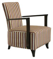 Coronet Armchair image