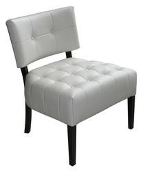 Eros Lounge Chair image