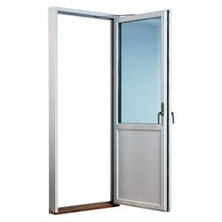 FDBC - French Doors image