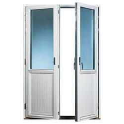 FDBC-2 - French Doors image
