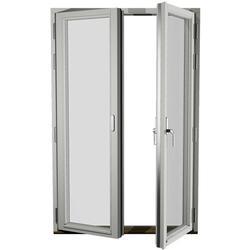 FDGS-2 - French Doors image