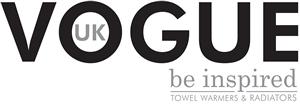 Vogue (UK) Ltd