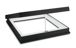 VISION-AIR Opening Rooflights image