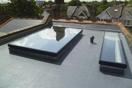VISION-ROOFLIGHTS image