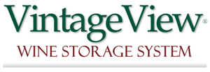 VintageView UK