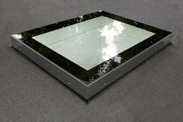 SkyVision Flat Roof Skylights image