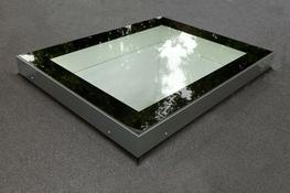 SkyVision Fixed - Vitral UK Ltd
