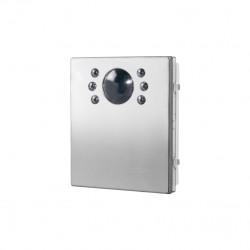 4000 Series Camera Modules image