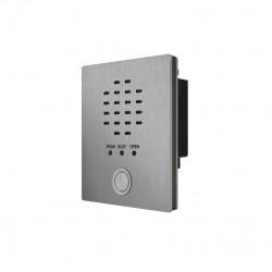 VR4K Series Speaker Modules - Videx UK
