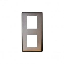 Portal Plus DIN Face Plates image
