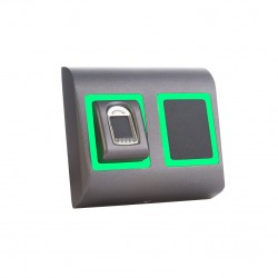 Portal Plus Dual Tech Readers - Videx UK