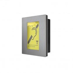 VR4K Series GSM Modules - Videx UK