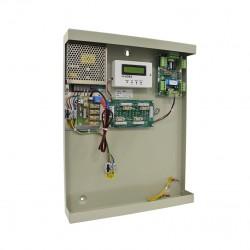 VX2200 Audio Cabinets image