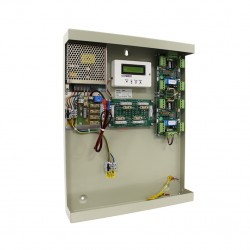 VX2200 Audio Cabinets - Videx UK