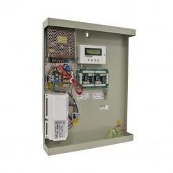 VX2200 Video Cabinets - Videx UK