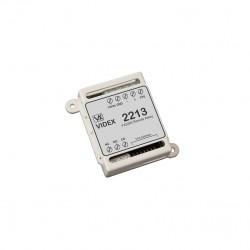 VX2200 Remote Relay & Event Logger - Videx UK