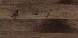 Knarl Plank image