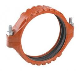 AGS Flexible Coupling - Style W77 image