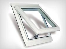 rooflights & roof vents image
