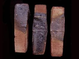 <strong><strong>Brick</strong></strong> F - Facing <strong><strong>Brick</strong></strong>s image