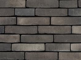 <strong><strong>Brick</strong></strong> S - Facing <strong><strong>Brick</strong></strong>s image