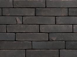 <strong><strong>Brick</strong></strong> I - Facing <strong><strong>Brick</strong></strong>s image
