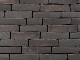 Black Brown image