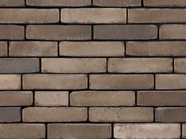 Brown Grey image