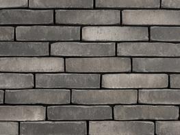 Black Grey image