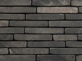 Solid moulded and unsanded brick without grain.           SIZE  ca. 240 x 115 x 38 mm (L x W x H)...