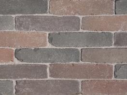 Autumn - <strong>Paving</strong> <strong>Brick</strong>s image