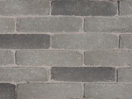 Greystone - <strong>Paving Bricks</strong> image