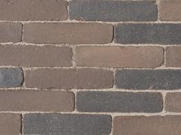 Noblesse - <strong>Paving Bricks</strong> image