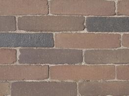 Melange - <strong>Paving Bricks</strong> image