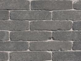 Taupe - <strong>Paving Bricks</strong> image