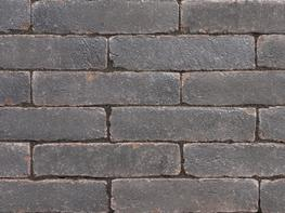 Ebony - <strong>Paving</strong> <strong>Brick</strong>s image
