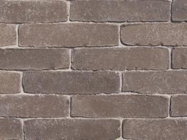 Auburn - <strong>Paving Bricks</strong> image