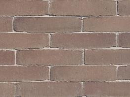 Amarant - <strong>Paving</strong> <strong>Brick</strong>s image