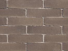 Sepia - <strong>Paving Bricks</strong> image