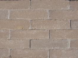 Aureum - <strong>Paving</strong> <strong>Brick</strong>s image