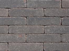 Colosseum - <strong>Paving Bricks</strong> image