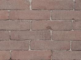 Forum - <strong>Paving Bricks</strong> image