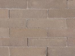 Gold Grey - <strong>Paving Bricks</strong> image