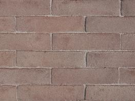 Claret - <strong>Paving</strong> <strong>Brick</strong>s image