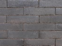 Graphite - <strong>Paving Bricks</strong> image