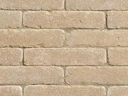 Atrium - <strong>Paving Bricks</strong> image