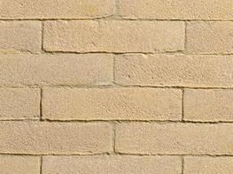 Yellow - <strong>Paving</strong> <strong>Brick</strong>s image