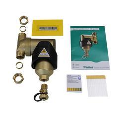 Boiler Protection Kit image