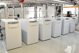 ecoCRAFT 80, 120, 160, 200, 240 and 280kW image
